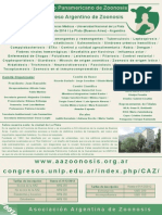 afiche_congreso-_zoonosis-2014