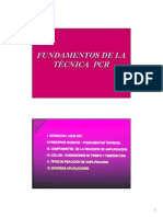 Fund a Mentos Pcr