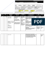 lily forward planning document 2
