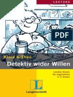 detektiv wider Willen.pdf