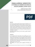 011_Giselle Leite Tavares Veiga.pdf
