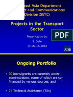 5 Transport ICT SERD by SDate 10Mar2014