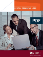 UPC Brochure Eeg Biblos Baja