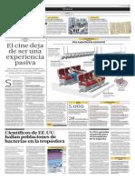 D-EC-30012013 - El Comercio - Ciencias - pag 13.pdf