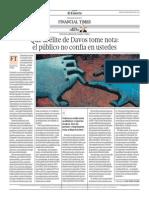 D-EC-29012013 - Cuerpo B  - Financial Times - pag 16.pdf