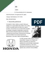 Sōichirō Honda.docx