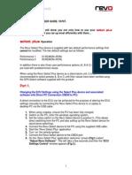 SelectPlus_AdvancedUserGuide_V0707