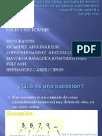 series y suceciones.pptx