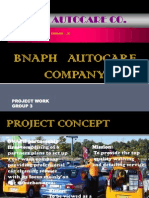Project Work Pptnew