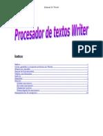 Practica Manual de Writer