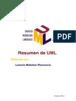 Res Uml Guide-13446