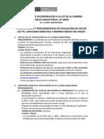 Cpm Procedimientos TIC Cap Didac Ingles_2009
