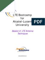 06 LTE Antenna Techniques p