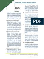 Tema 1 Pre Test Sistemas Energeticos Respuestas