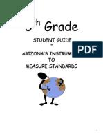 5GradeStudyGuide.pdf