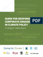 www_unep_org_climatechange_Portals_5_documents_Guide-RespCorpEng(1).pdf