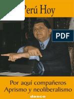Peru Hoy 2008A 00 Presenta
