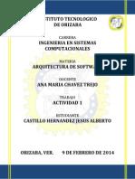 U1_act1_Castillo Hernandez Jesus Alberto