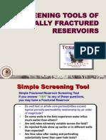 02 Screening Tools