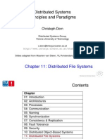 Ds Ws 2013 Lecture7 Distributedfilesystems Dorn