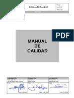 MANUAL_ISO 9000-CONSTRUCTORA.pdf