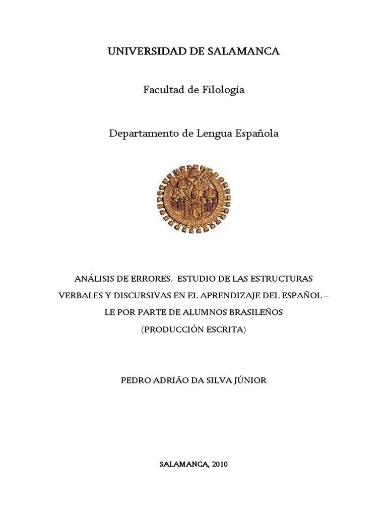LINGUISTICA-FILOLOGIA