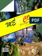 Reserva de La Biosfera de Calakmul....... (1)