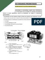 7-preactionneurs-pneumatiques-electro-pneumatiques.pdf