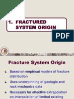 03 Fracture Origin