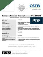Doc_ETA_02_0042_UK