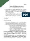 Anexa 1 La Ordinul 1050 Din 29102012 Procedura Beneficiari Privati (1)