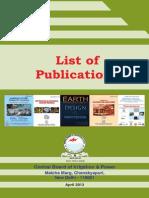 Final Pub-List  1-4-2013.pdf
