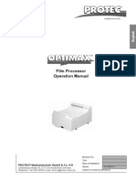 Optimax Manual.363201812