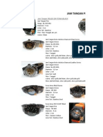 Katalog Jam 1