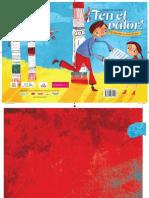 libro-valores-2011.pdf