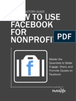 An-Introductory-Guide-How-to-Use-Facebook-for-Nonprofit