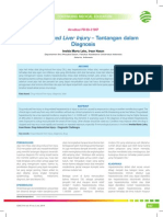 04_214CME_Drug-Induced Liver Injury–Tantangan dalam Diagnosis