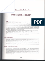 CH05 Media and ldeology.pdf