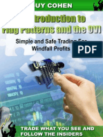Full Flag Trader eBook