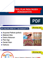 plak kontrol pdf.pdf