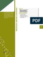 07 Molecular Labeling Detection Fermentas