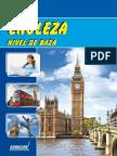 10016 Lectie Demo Engleza Nivel de Baza