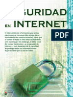 01 Seguridad en Internet