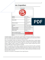 Partido Socialista (Argentina).pdf