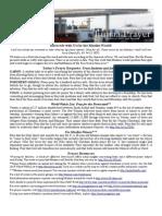 Jumaa Prayer Bulletin 21 March 2014.pdf