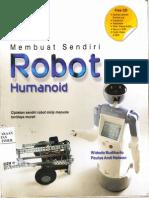 775_Membuat Sendiri Robot Humanoid