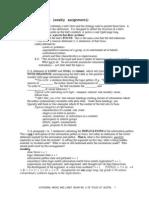 Precis Guide.pdf
