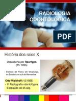 aula 1- introdução a radiologia