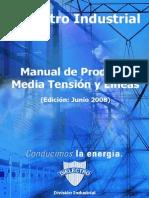 Manual_MT