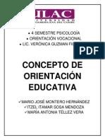 ORIENTACION EDUCATIVA.docx
